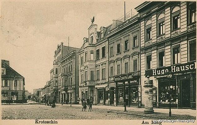 ratusz-rynek-krotoszyn-13